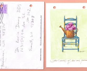 2006 07 21 Linda Frank 001 - no address