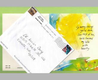 2007 04 17 Sheri Moore 001 - no address