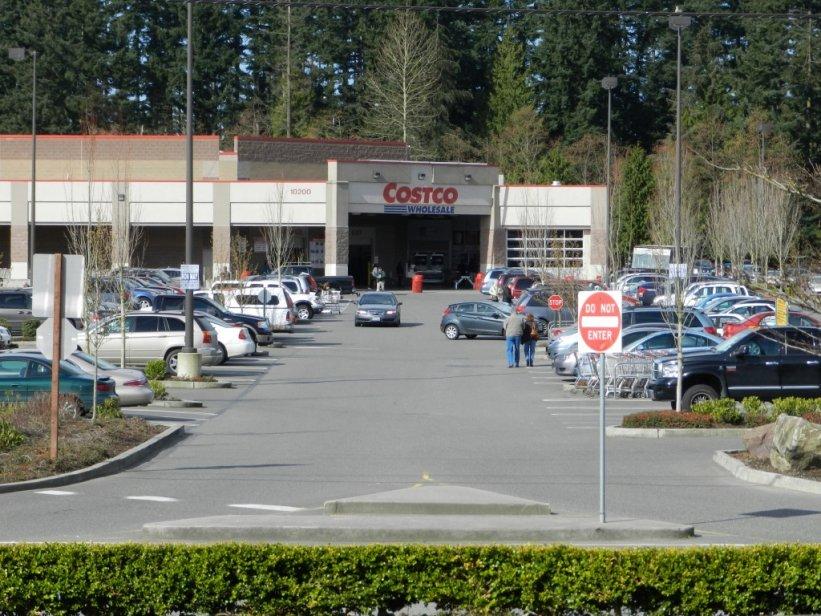 01 Across from Everett Costco - DSCN2767