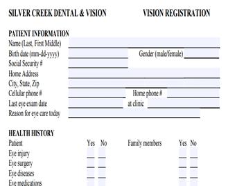 F06_Vision_Patient_Registation_V1
