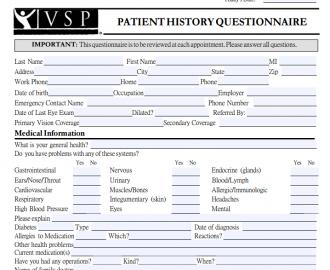 F07_VSP_Patient_History