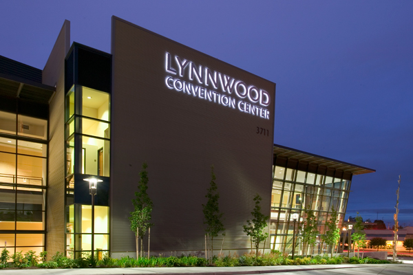 Lynnwood_4