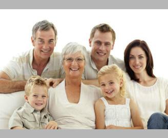 arizona-family-dental-chandler-az