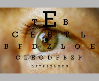 eye-exam-diabetes