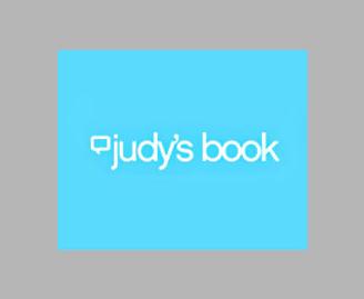 judysbook(1)