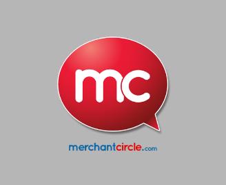 mc-social-icon-300x300_full