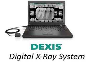 pic-dexis-xray-system