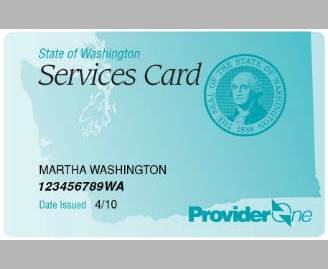 washington_medicaid_card_providerone