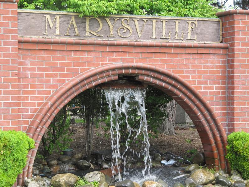 Marysville_fountain