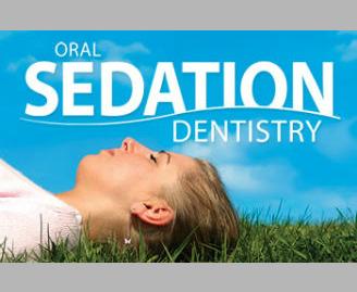 oral-sedation-dentistry-350